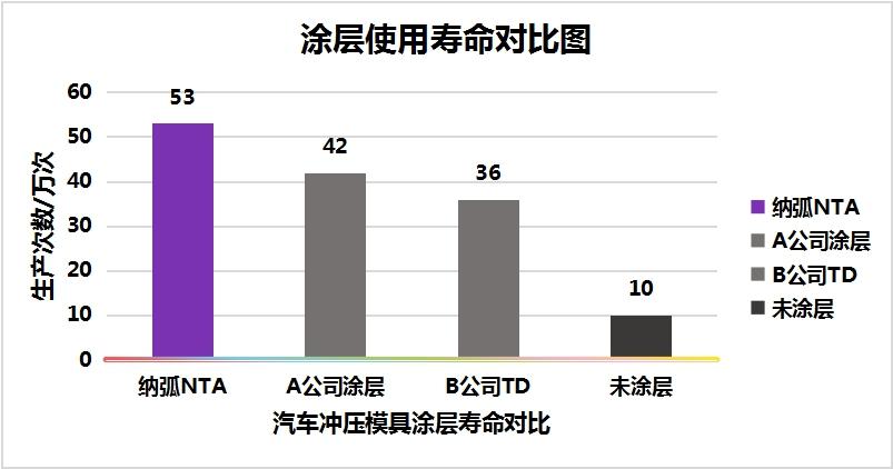 对比图4.jpg